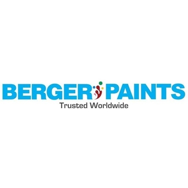 BERGER Paints Pakistan Limited  jobs - logo