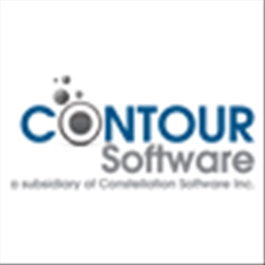 Contour Software  jobs - logo