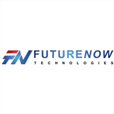 Future Now Technologies pvt ltd jobs - logo