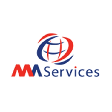 Paid Interns- Job in islamabad- MicroAgility Services (Pvt