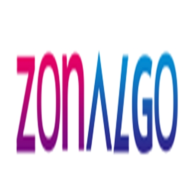 Zonalgo Pvt Ltd jobs - logo