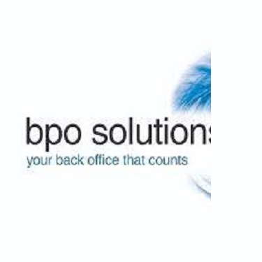 AS BPO Solution jobs - logo