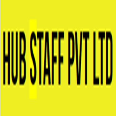 Hubstaff jobs - logo