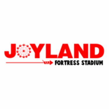 Joyland Pvt Ltd  jobs - logo