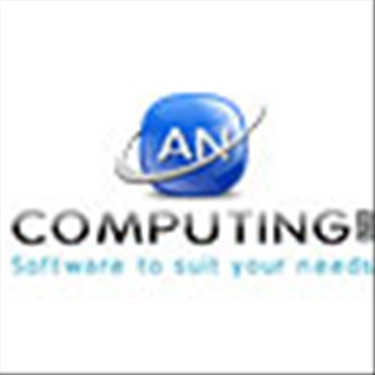 AN Computing Private Limited jobs - logo