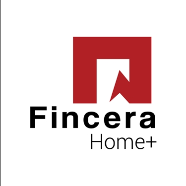 Fincera (Pvt) Ltd. jobs - logo