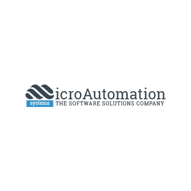 Micro Automation Services  jobs - logo