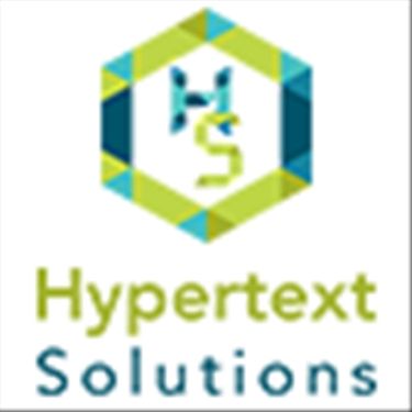 HYPERTEXT SOLUTIONS jobs - logo