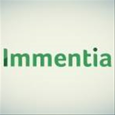 Call Center Agent- Job in islamabad- Immentia SMC-Private Ltd Jobs