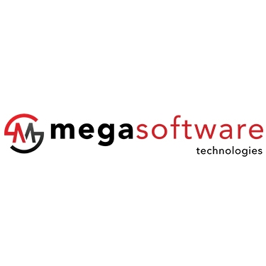 Mega software technologies  jobs - logo