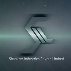 Shahkam Industries Private Limited jobs - logo