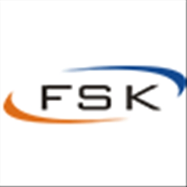 FSK Private Limited jobs - logo