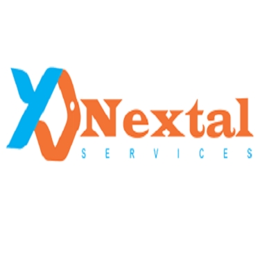 Nextal Services jobs - logo