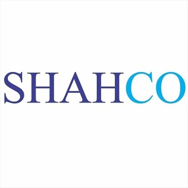 Shah CO Medical Pvt ltd jobs - logo