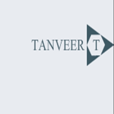 Tanveer Group of Companies jobs - logo