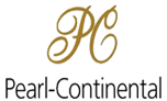 Jobs in Pearl Continental Hotel - Logo